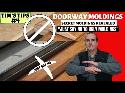 flooring-doorway-molding---no-more-ugly-thresholds---save-time-&-money---must-see---secret-revealed