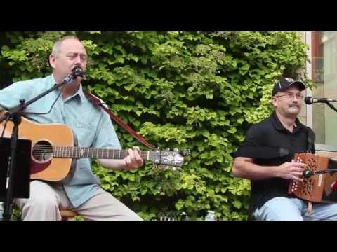 Ambrose Wise Band - New Bedford Whaling Historical National Park
