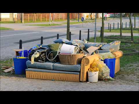 Furniture Disposal Furniture Disposal Furniture Haul Away In Albuquerque NM | ABQ Household Services