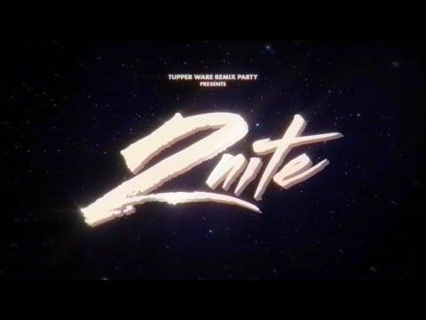 TWRP - The Hit (feat. Ninja Sex Party)