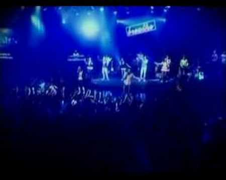 True Worshippers Youth- I Surrender All