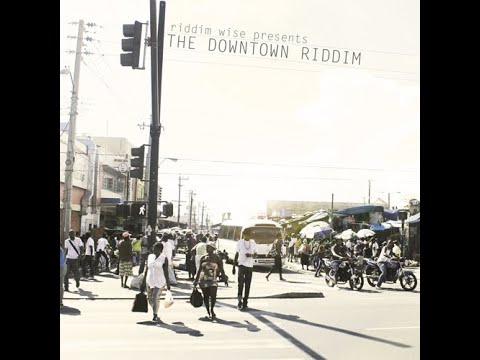The Downtown Riddim Mix (FlashBack 2020)(ft Capleton,Sizzla,Lutan Fyah,Perfect Giddimani,Turbulence)