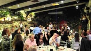 Ta' Marija Restaurant - Malta