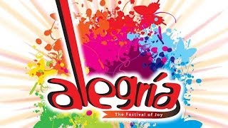Pillai Alegria 2014 Official Aftermovie