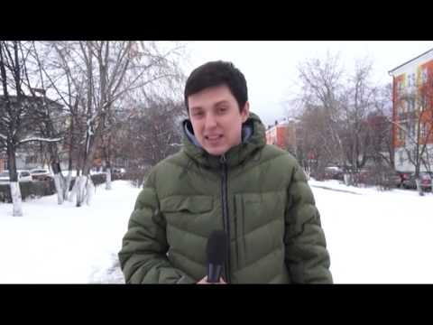 Медики поделились данными о ситуации с короновирусом в Первоуральске