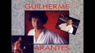 1986 - Guilherme Arantes - Olhos Vermelhos