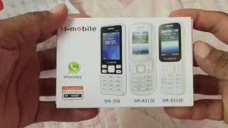 h mobile 350 unboxing made in china suport whatsaap memory card flash camera price aed 1 from uae