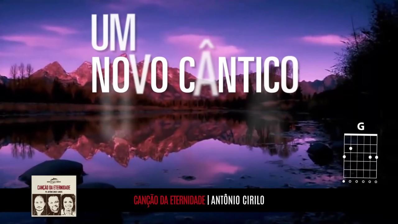 BAIXAR ANTONIO CIRILO CD DEUS PR PODEROSO