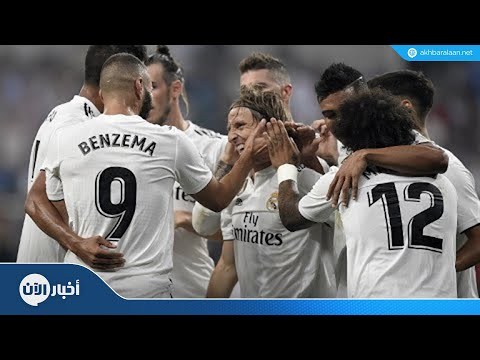 من يزيح ريال مدريد من على عرشه؟ | #سبورت