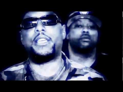Tha Chill ft. MC Ren - Have Dat Money Rite (Official Video)
