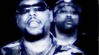 Tha Chill ft. MC Ren - Have Dat Money Rite (Official Video)