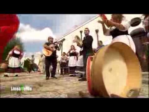 Linea Verde - Canzoniere Mottolese