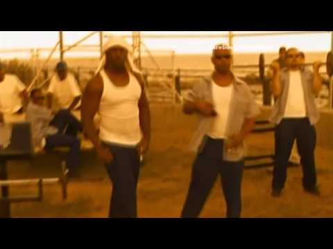 2Pac - Open Fire feat. Trae & Z Ro ( Dj LPC Remix ).wmv