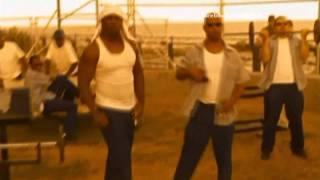 Download 2Pac - Open Fire feat. Trae & Z Ro ( Dj LPC Remix ).wmv MP3 song and Music Video