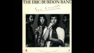 Eric Burdon  - Don