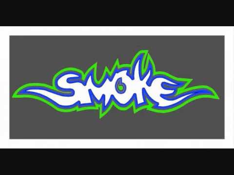 Stingray Allstars Smoke 2011 Music
