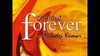 Niladri Kumar - Forever