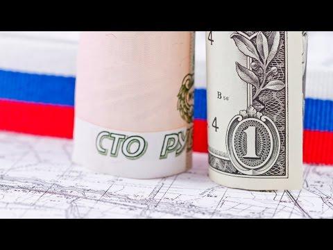 Kazakova: Should you be trading Russia again?