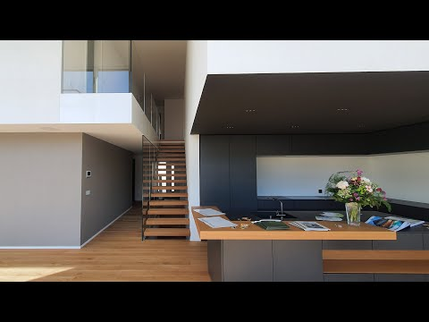Die besten Eindrücke von unserem Einfamilienhaus im Kanton Aargau