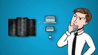 agilimo - macht Ihr Business mobil und sicher.