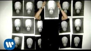 Rosana - Llegaremos a tiempo (Video clip)