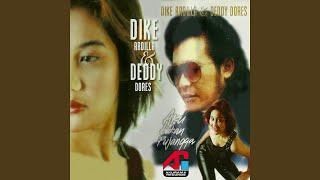 Berikan Setitik Air (feat. Deddy Dores)