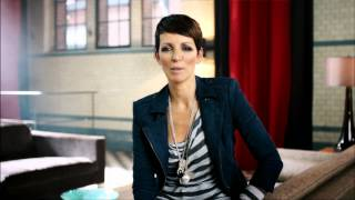 The Voice Of Germany 2012 Trailer Nena