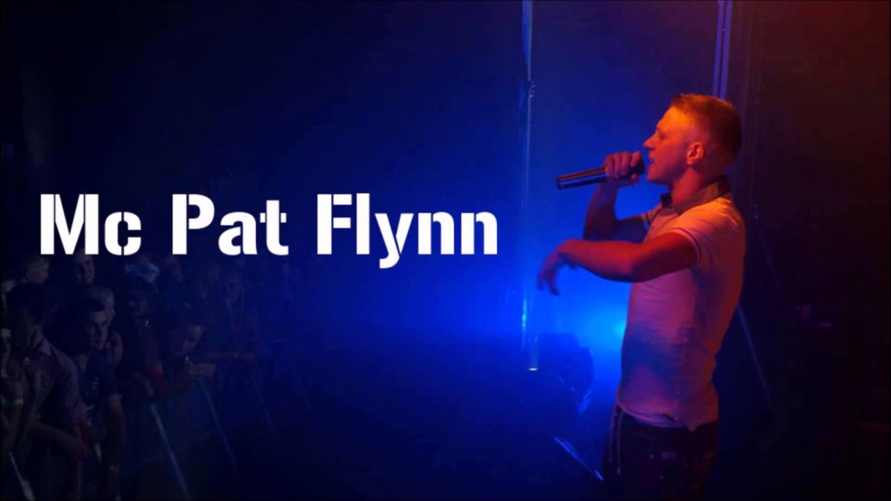 mc pat flynn rough and ready download