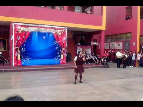 "tlaquiltepec gro '' concurso de poesia"" ( secundaria octavio paz) from YouTube · Duration:  3 minutes 33 seconds"
