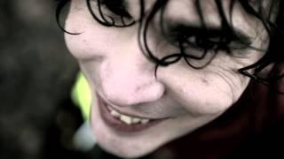 Appino - Che il lupo cattivo vegli su di te (video ufficiale)