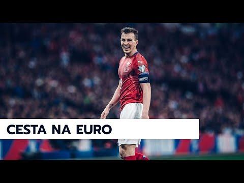 Cesta na EURO: Porážka na úvod