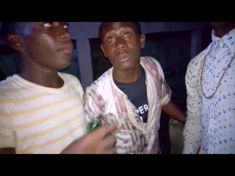 Daft punk give life back to music Gabon