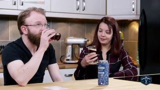 24 Beers Project Episode #3 - Le Gourmet TV 4K