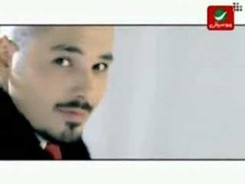 Ramy Ayach - Ya Bint El-Jerani