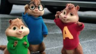 Phyno PIno Pino [Chipmunks Version]