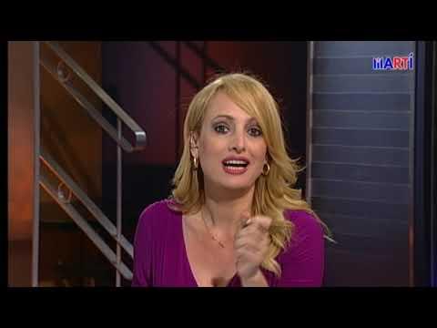 Noticiero Televisión Martí en 60 Minutos | 19/10/2018