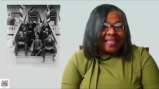 """""""My Father's Daughter: The Life and Legacy of Herschel B. Seets, by Tawana Seets"""""""