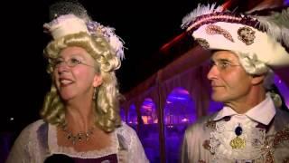 Der große Barockfest Rückblick 2014