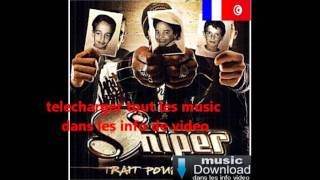 Top 6 Summer Music 2011 In tunisia + Download Mulher Melancia eminem ft rihanna