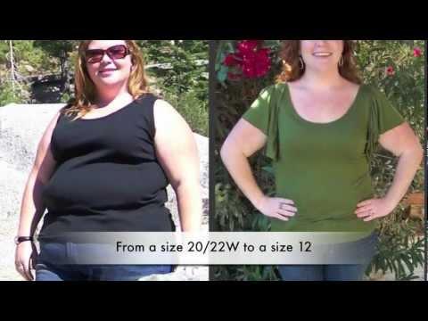 Medifast Success Story Weight Loss Journey Brianna Rangel Health