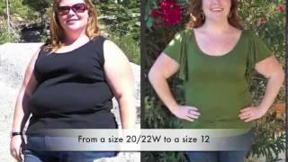 Medifast Success Story weight loss journey Brianna Rangel health coach