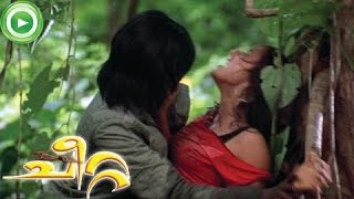 Malayalam full movie 2014 latest | cheetta | mini movie scene 9 [hd]