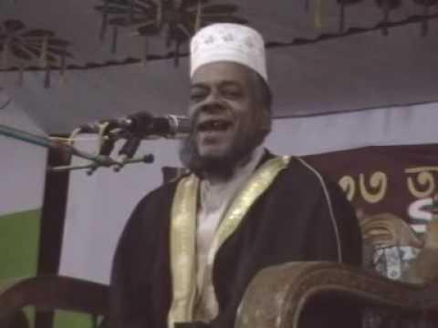 কবরের আজাব। Joynal Abedin Juktibadi. Bangla Bidati Waz
