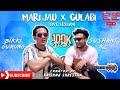 BIKKI GURUNG X SUSHANT KC   MARI JAU X GULABI   LIVE SESSION   SYDNEY