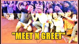 Thankyou for watching this video and if you like thsis video, pleas...