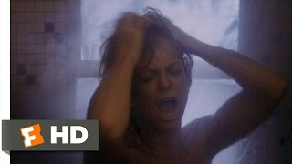 Bird on a Wire (8/11) Movie CLIP - Roach Motel (1990) HD