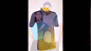 Taiping T Shirt Printing, Print T Shirt in Taiping Perak Malaysia