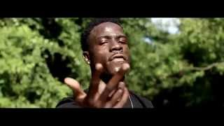 D-AYE - My Life (Directed by @Dash_Tv)