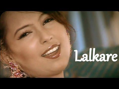 Lalkara | HD Song | Kamal Chamkila,Raj Brar
