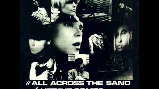 The Stone Roses - All Across The Sands - original version